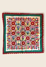 Artisanat Inde Indian Cushion Cover 4