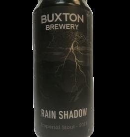 Buxton Rainshadow 44cl