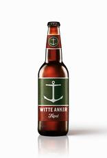 Witte Anker Witte Anker Mix BOX + Gratis Glas !