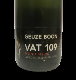 Geuze Boon Boon VAT 109 37,5cl
