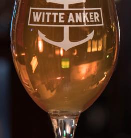 Witte Anker Glas 33cl