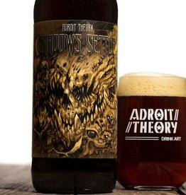 Adroit Theory Shadows Settle 66cl