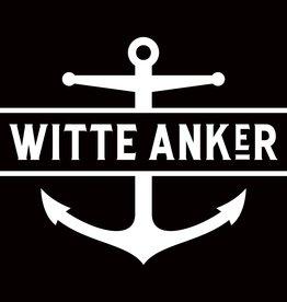 Witte Anker Witte Anker Mix BOX