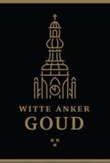 Witte Anker Witte Anker Goud 33cl