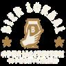 Bier Lokaal Breda