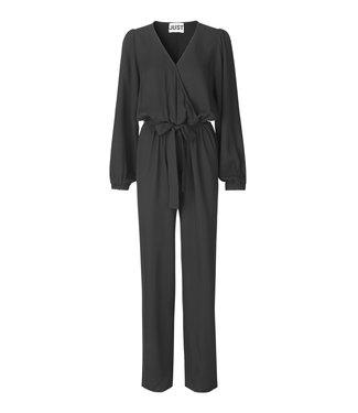 Just Female Monika jumpsuit, Black