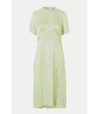 Just Female Marielle dress, Little daisy flower