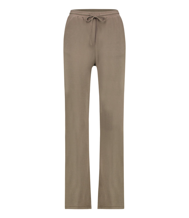 SIMPLE Pexie pants, Khaki