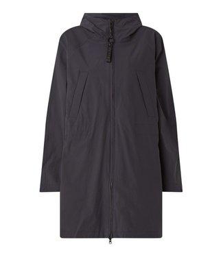 Elvine Othilia jacket, Coal