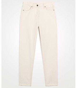 American Vintage Jeans Snopdog 11AH20, Ecru