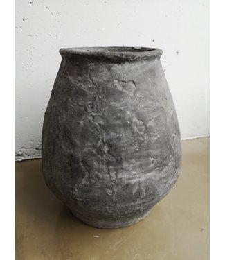 Vase history