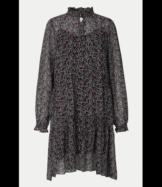 Second female Kaylan dress, Black