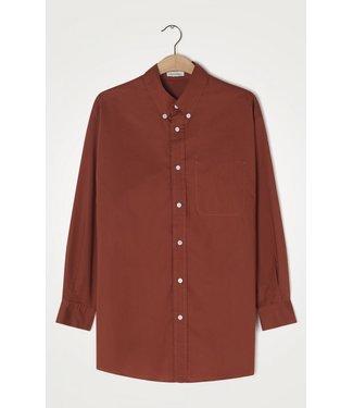 American Vintage Blouse Krimcity105E21, Tomette
