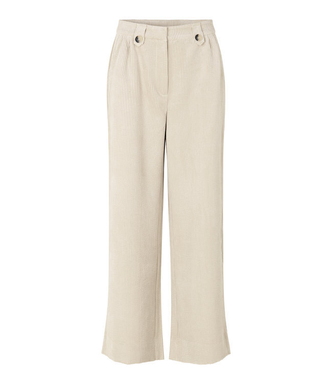 Just Female Trousers Moscow, Pumice stone