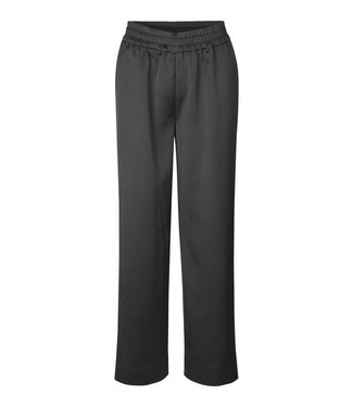 Just Female Cady new trousers, Black