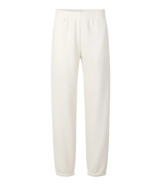 Second female Sweatpants Miami, Off white