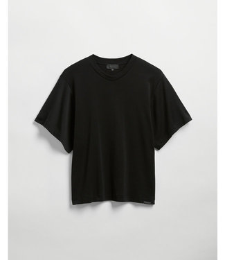 Elvine T-shirt Sumner, Black