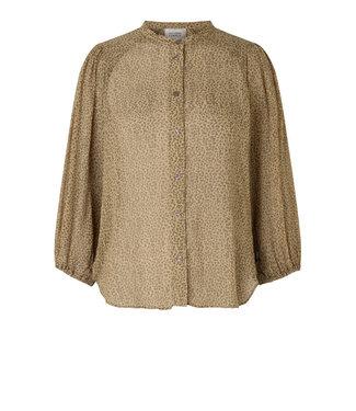 Second female Shirt Firenze, Star Fish