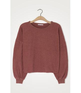 American Vintage Sweater Boby03A, Desire vintage