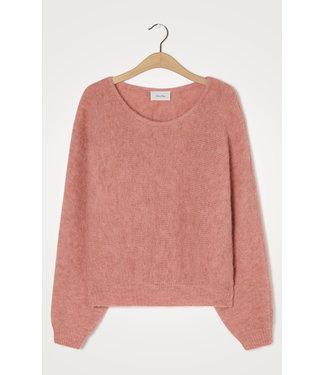 American Vintage Sweater East18e, Tenderness melange
