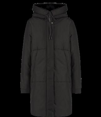 Elvine Jacket Tiril, Black