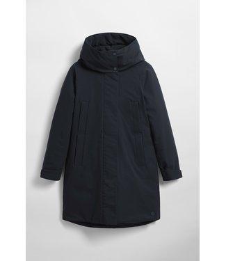 Elvine Jacket ELINE, Dark Navy