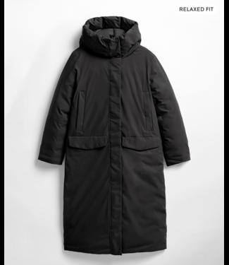 Elvine Jacket ASHA, Black