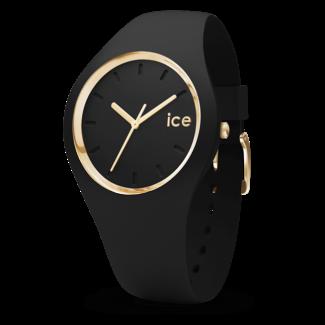 Ice-Watch Glam dameshorloge (M) IW000918