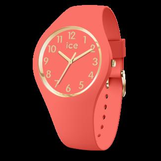 Ice-Watch Glam Colour dameshorloge (S) IW017057