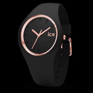 Ice-Watch Glam dameshorloge (S) IW000979