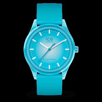 Ice-Watch Solar Power horloge (M) IW017769