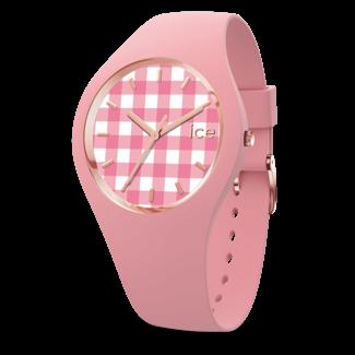 Ice-Watch Change dameshorloge (S) IW016053