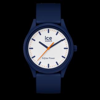 Ice-Watch Solar Power horloge (M) IW017767