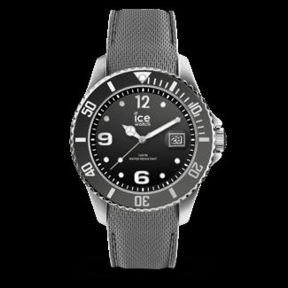 Ice-Watch Steel herenhorloge (L) IW015772