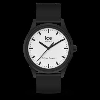 Ice-Watch Solar Power horloge (M) IW017763