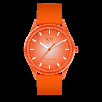 Ice-Watch Solar Power horloge (M) IW017771