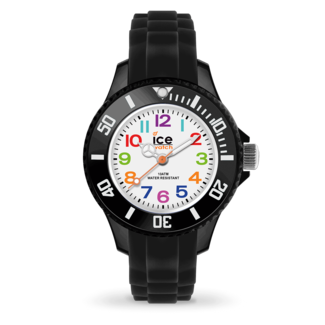 Ice-Watch Mini kinderhorloge (XS) IW000785