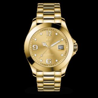 Ice-Watch Steel dameshorloge (M) IW016777
