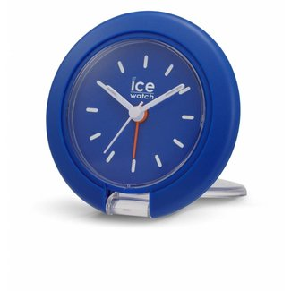Ice-Watch Reiswekker IW015195