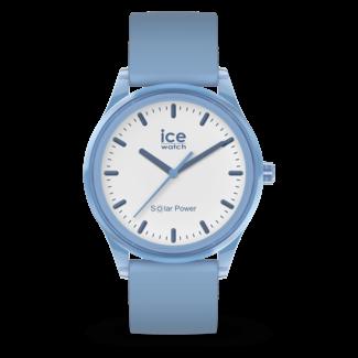 Ice-Watch Solar Power horloge (M) IW017768