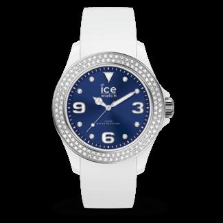 Ice-Watch Star dameshorloge (S) IW017234