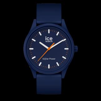 Ice-Watch Solar Power horloge (M) IW017766