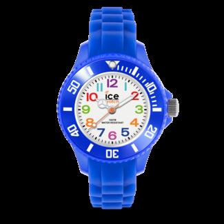 Ice-Watch Mini kinderhorloge (XS) IW000745
