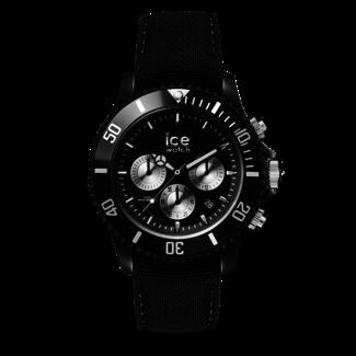 Ice-Watch Urban herenhorloge (L) IW016304