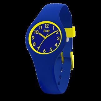 Ice-Watch Ola kinderhorloge (XS) IW015350