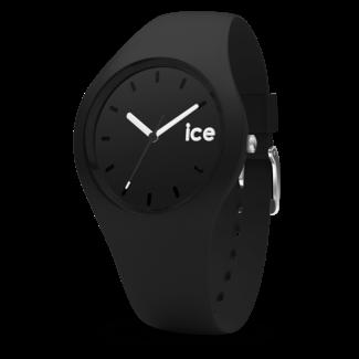 Ice-Watch Ola dameshorloge (S) IW000991