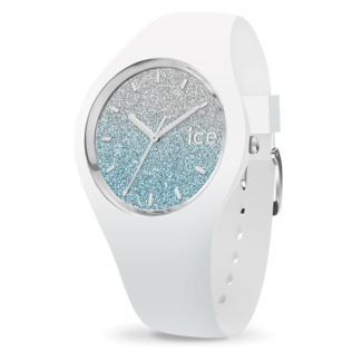 Ice-Watch Lo dameshorloge (M) IW013429