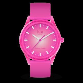 Ice-Watch Solar Power horloge (M) IW017772