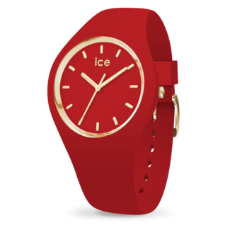 Ice-Watch Glam Colour dameshorloge (S) IW016263