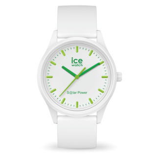 Ice-Watch Solar Power horloge (M) IW017762